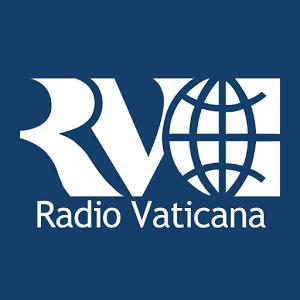 Логотип Ватиканского радио